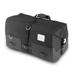 CR602 saddle bag