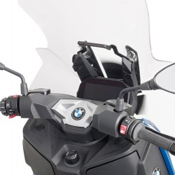 GIVI FB5130 TRAVERSINO PER...