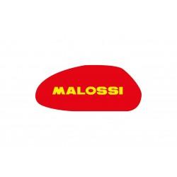 Filtro Aria Malossi 1411417...
