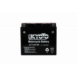 KYOTO BATTERY GTX12-BS...