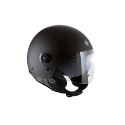 HELMET DEMI JET DOUBLE...
