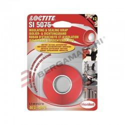 5075 Silicone Self- Loctite...