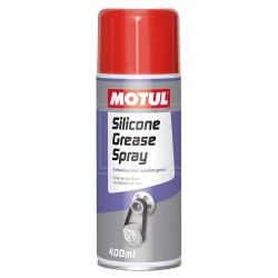 Motul Silicone Grease Spray...