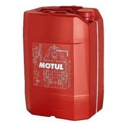 Motul Bio Wash Ready-to-Use...