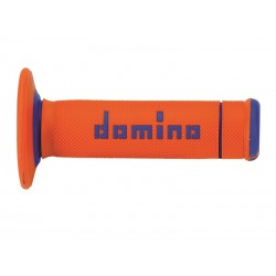 Pair of Domino Grips Xtreme...