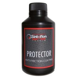 Sintoflon P1 Protecteur...