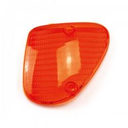 Triom 239903 Gem Glass...