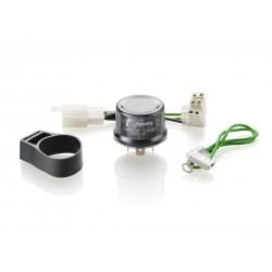 Rhizome EE031H Kit flasher...
