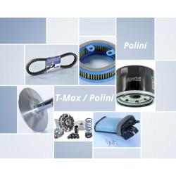Polini Transform Kit