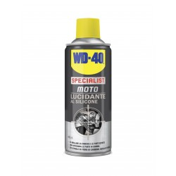 WD-40 Specialist Motorcycle...
