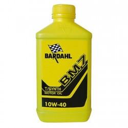 ENGINE OIL BARDAHL BM7 10W-40