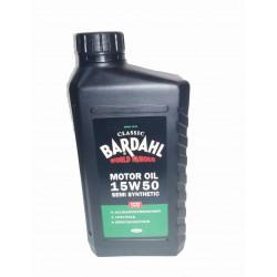 Bardahl Classic Oil SAE...