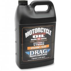 3.8 L Oil Drag Specialties...
