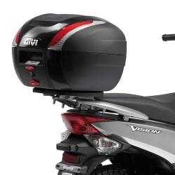RACK SR1153 HONDA Vision...