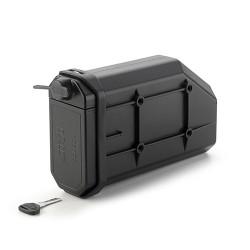 Boîte à outils S250 boîte à...