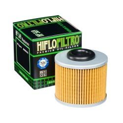 HIFLO OIL FILTER HF569 MV...
