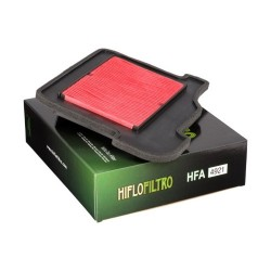 Air Filter HiFlo HFA4921...