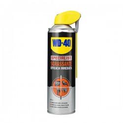 Sgassante Spray WD-40 ad...