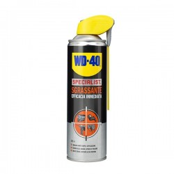 WD-40 SHOOTER