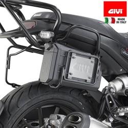 Givi TL8704KIT Toolbox Kit
