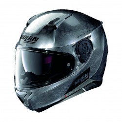 Nolan N87 Integral Helmet...
