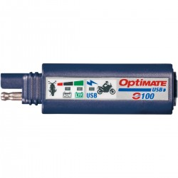 Optimate O-100V3 USB...