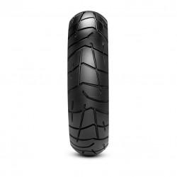 Pirelli Ant. 120/70ZR17 58W...