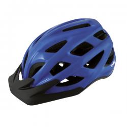 WAG BIKE Helmet Child MTB KID