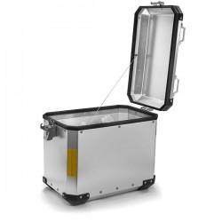 s-line Side Suitcase Enduro...
