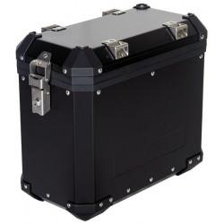 S-Line Side bag Enduro 38L...