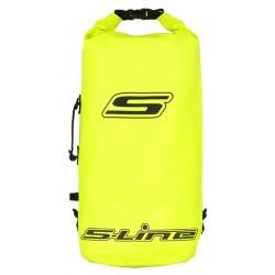 s-line Waterproof Backpack...