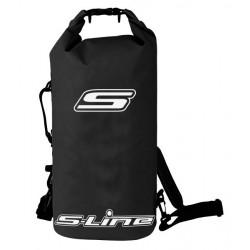 s-line - Backpack 100%...