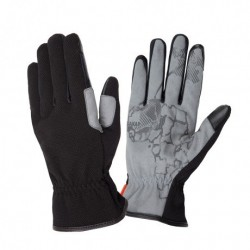 Glove MAURI 9949 Paris-Dakar