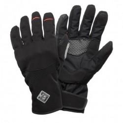 Zeus Deluge Glove 9933U...