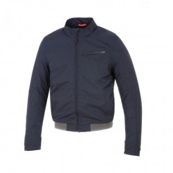 Breathable, windproof and...
