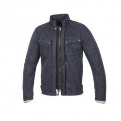 Short-cut jacket,...