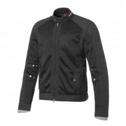Marlon jacket in internal...