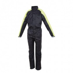 Rain suit supercompattabile...