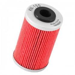 Filtro Olio 2699155 - KN-155