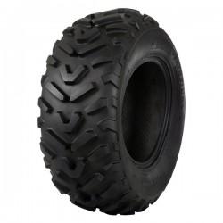 Kenda - Quad Tire...