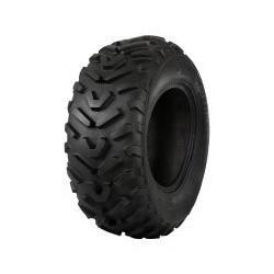Kenda - Tyre K530...