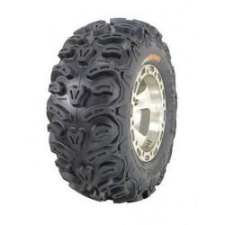 Kenda - Quad Tire 26/9-12...
