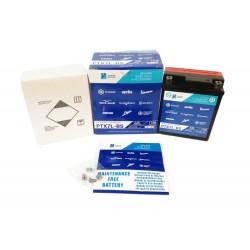 Battery PTX7L-BS Original...