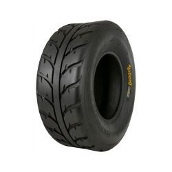 Kenda - Quad Tire 22/10-10...
