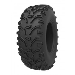 Kenda - Quad Tire 26/9-12...