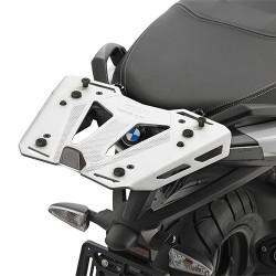 SR5121 rear attachment rack...
