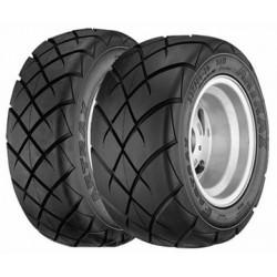 Artrax - Quad Tire 18/11x10...