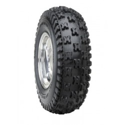 Duro - Quad Tire 20/11x9...