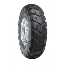 Duro - Quad Tire 18/9.5x8...