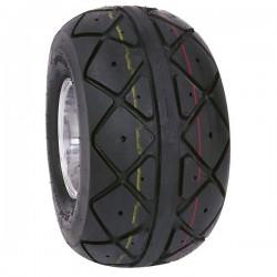 Duro - Quad Tire 20/11x9 -...
